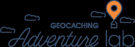 LAB Adventure Logo